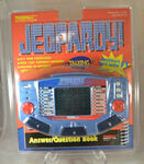Jeopardy Handheld 1997