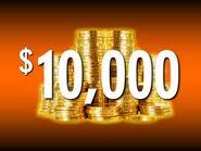 Pyl 2019 present 10 000 space orange by dadillstnator ddailby-250t