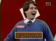 Chris14000