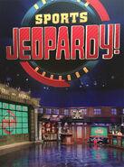 Sportsjeopardy