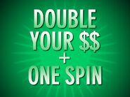Pyl custom double your 1 spin space v2 by dadillstnator dd9xstd-fullview