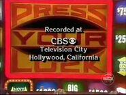 CBSTVCity-PYL1