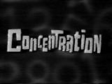 Concentration69