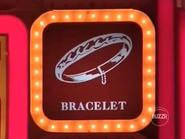 Bracelet PYL