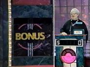 CE 1996 bonus