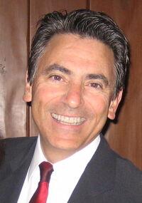 Joe-Cipriano