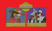 Phone Tap 6