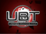 Ultimate Blackjack Tour