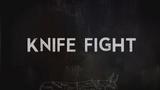 Knife Fight TV Titlecard