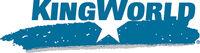 Kw logo 500x132