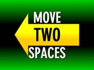 Pyl 2019 present move two spaces space by dadillstnator ddais26-250t