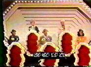 Bc contestants