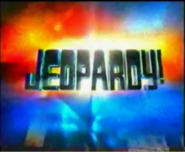 Jeopardy! 2003-2004 season title card screenshot-17