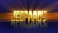 Jeopardy! Season 24.png