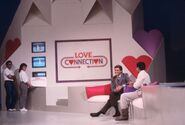 Loveconnection2