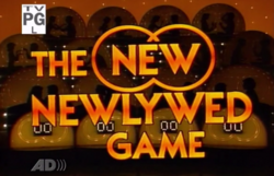 Newlywed Game Sound Effects