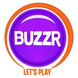 Buzzr | Game Shows Wiki | FANDOM powered by Wikia