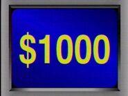 Jeopardy12