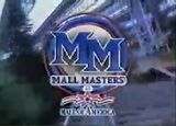 Mall Masters @ mall of america