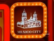 Mexico City PYL