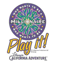 200px-Who Wants To Be a Millionaire Playit(DCA)