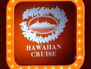 Hawaiian Cruise PYL