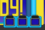 Jeopardy1986blueset