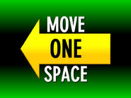 Move One Space (3)