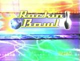 Rockin' Bowl