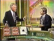 Split Decision 1985 Pilot 50