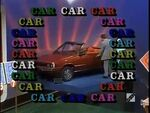 Card Sharks - A Car Win3.jpg - Early Car Win