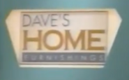 Dave HFs