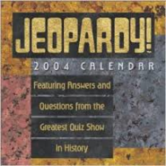Jeopardy!-2004-Calendar