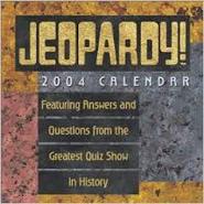 Jeopardy!-2004-Calendar