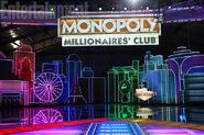 Monopoly-millionaires-club-04