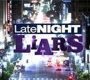 Late Night Liars
