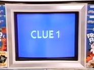 SS Monitor Clue 1