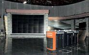Sony-pictures-studio