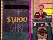 CEDP $1000