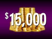 Pyl 2019 present 15 000 space deep purple by dadillstnator ddaildg-250t