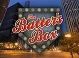 The Batter's Box IL