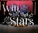 Win with the Stars