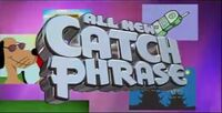 All New Catch Phrase 2006