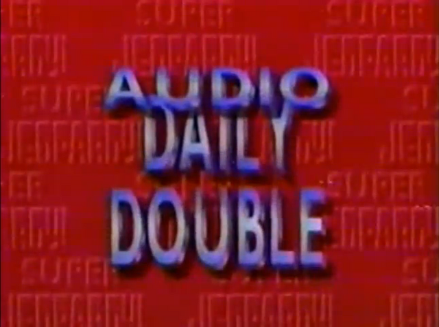 File:Audio Daily Double -7.png
