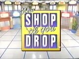 shop til you drop game shows wiki fandom powered by wikia