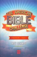 American Bible Challenge Daily Reader Volume 1