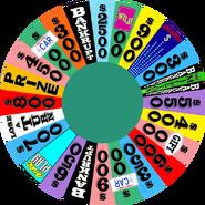 WheelOfFortuneSeason30Round1