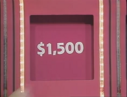 CE $1,500