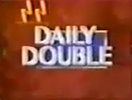 Daily Double -53