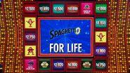Spaghettios 4 life